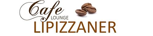 Cafe Lounge Lipizzaner
